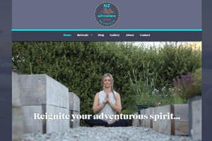 adventure-folio
