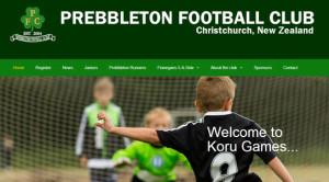 prebbleton-web
