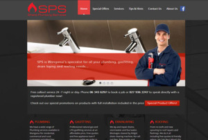 sharp_plumbing-folio